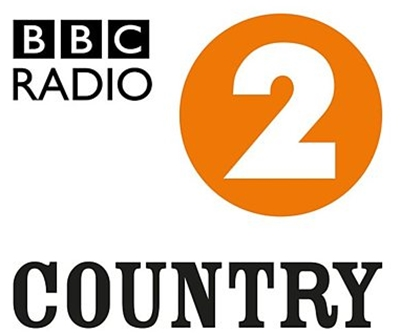 BBC Radio2 Country