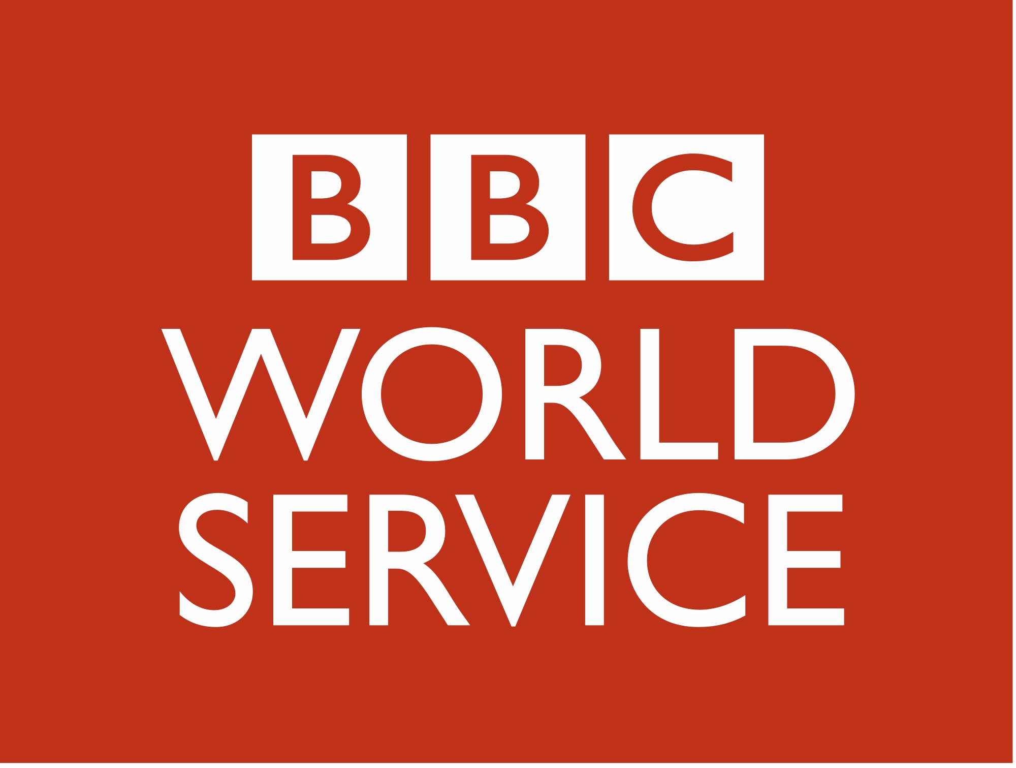 BBC to add online news service in Serbian
