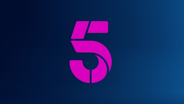 Channel 5 Audience Share up to 6.51% in 2017