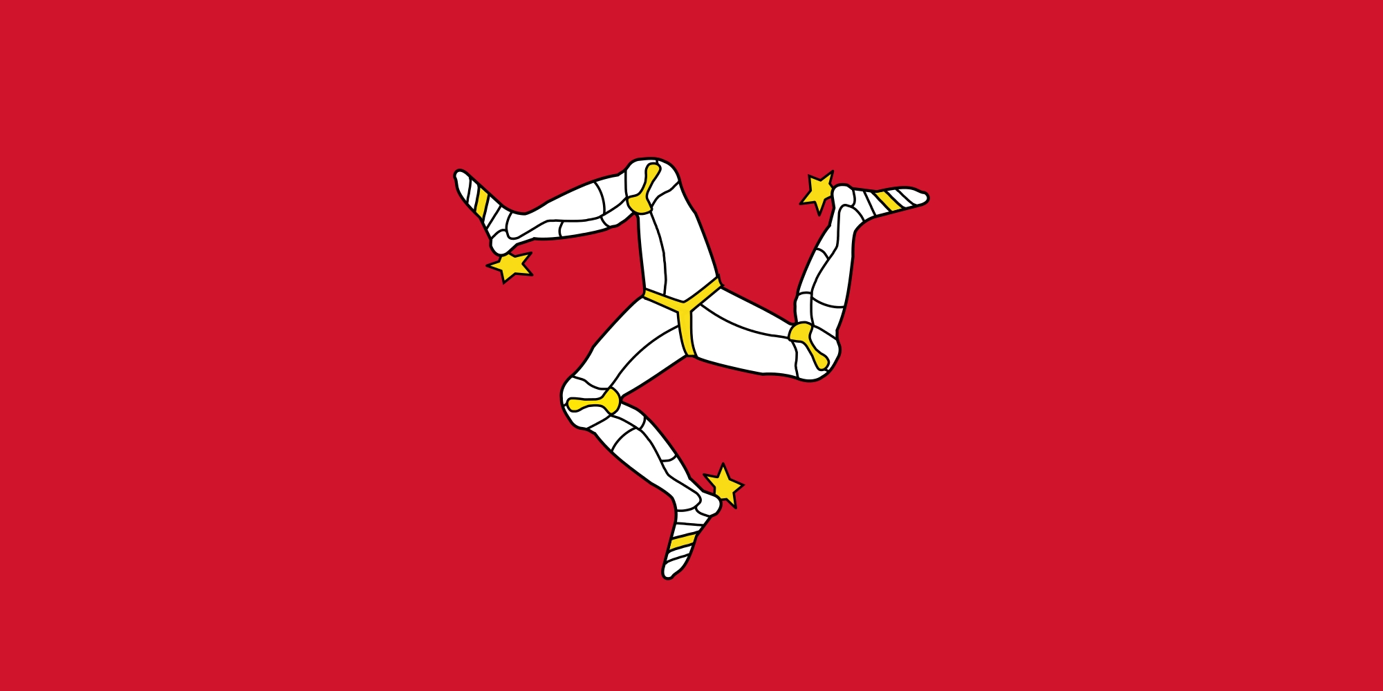 National TV channel for the Isle of Man