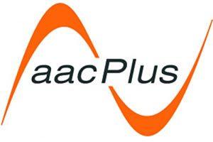 aac Plus