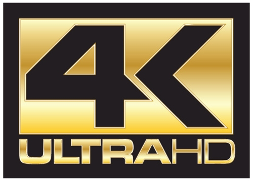 UHD DTT multiplex for France?