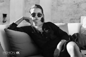 Fashion 4K Ident