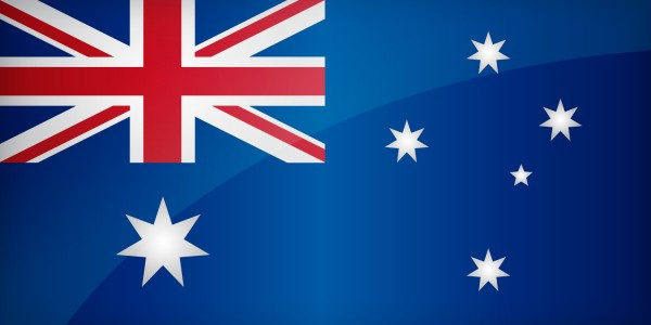Australia abolishes broadcasting licence fees