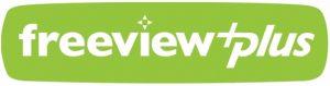 FreeviewPlus