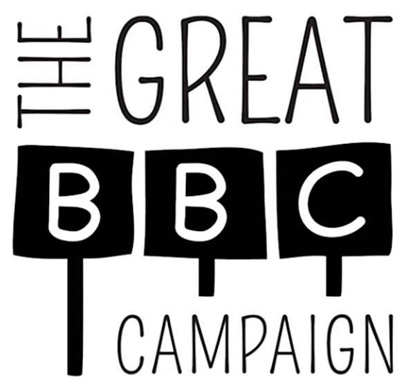 Great BBC Campaign