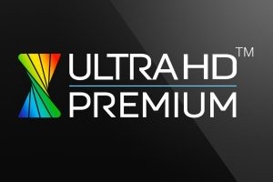 UHD Premium