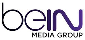 bein Media