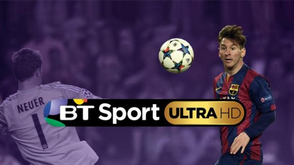 bt sport league cup