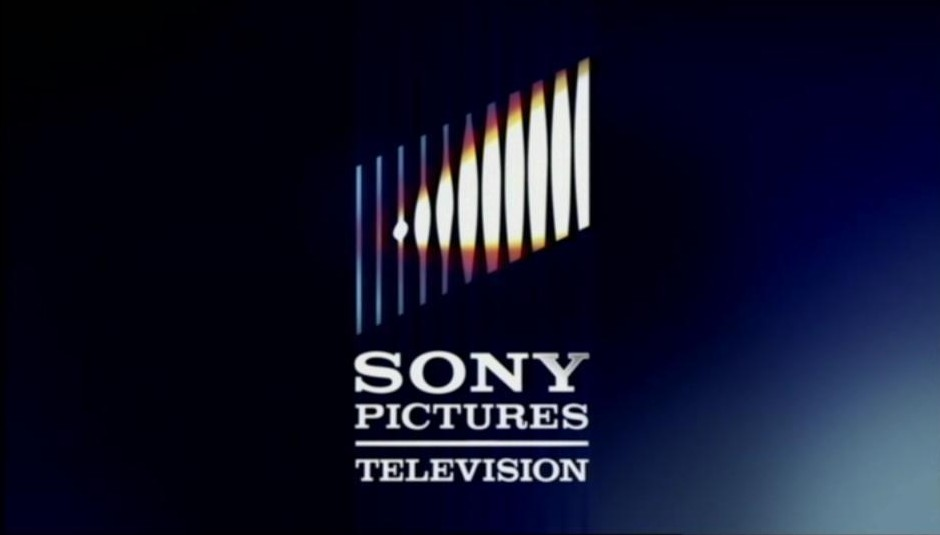 Sony Pictures TV to launch True Crime Channel