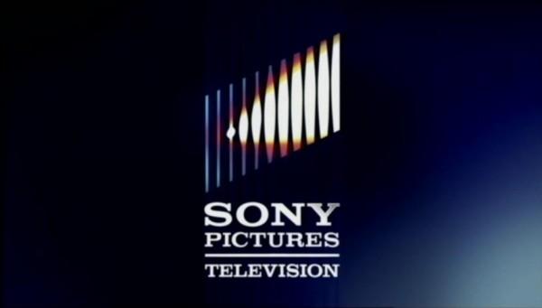 Narrative Capital aquires Sony Pictures Televison UK