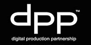Digital Production Partnership (DPP)