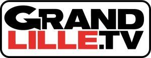 Grand Lille TV