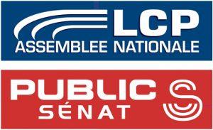 LCP Public Senat