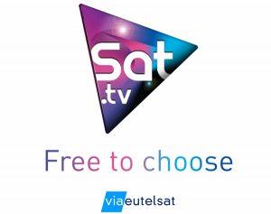 Sat.tv