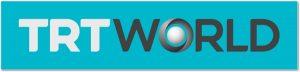 TRT World Logo