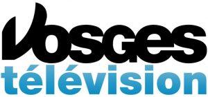 Vosges TV
