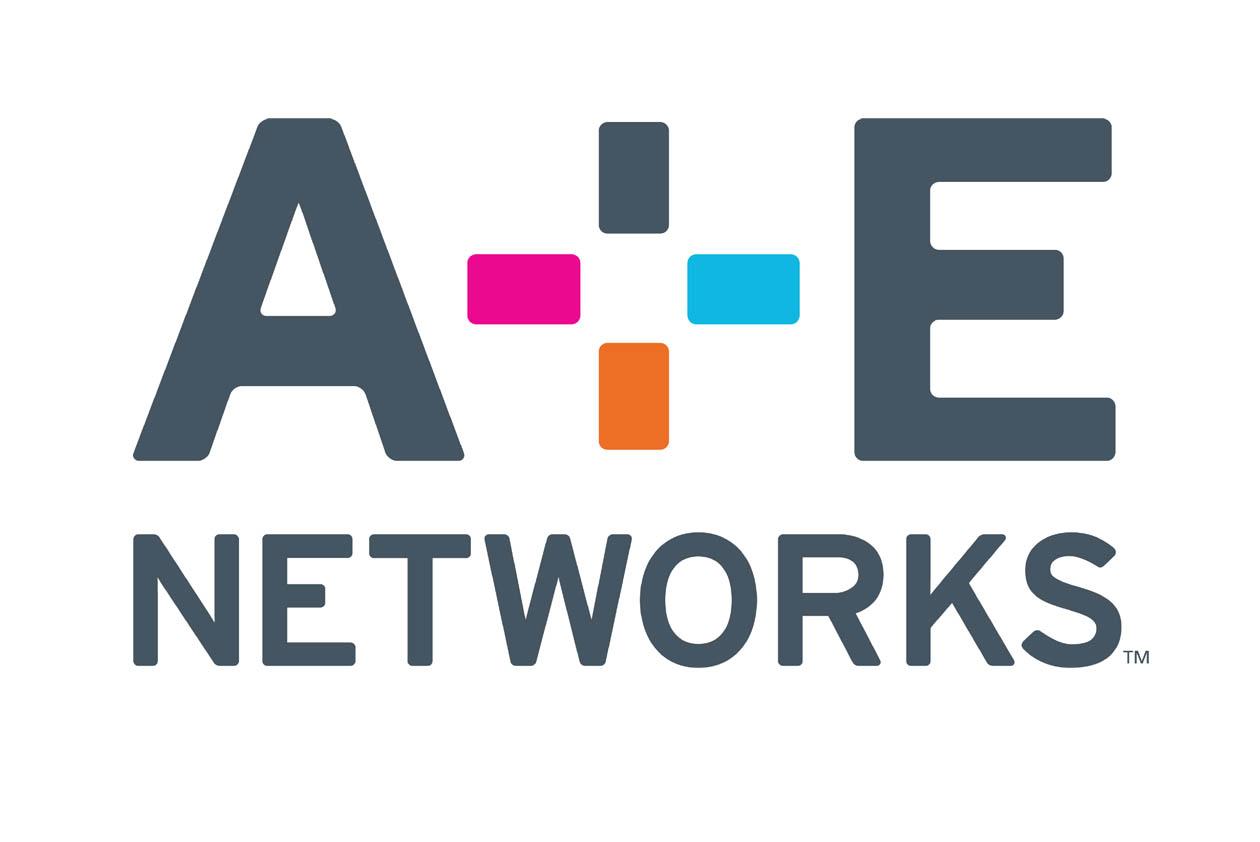 A E Networks