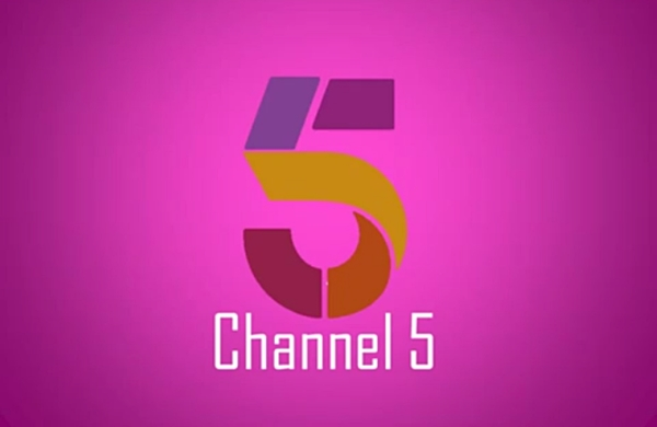Channel 5 Pink