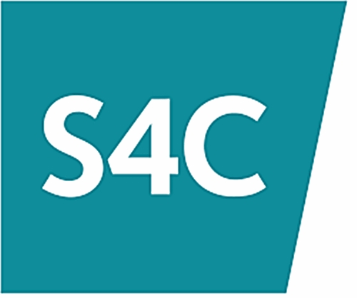 S4C gets Government relocation loan