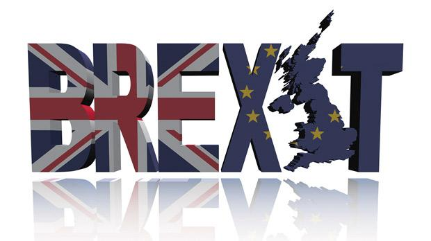 UK-Licensed Television Broadcasters Weighing Brexit Options
