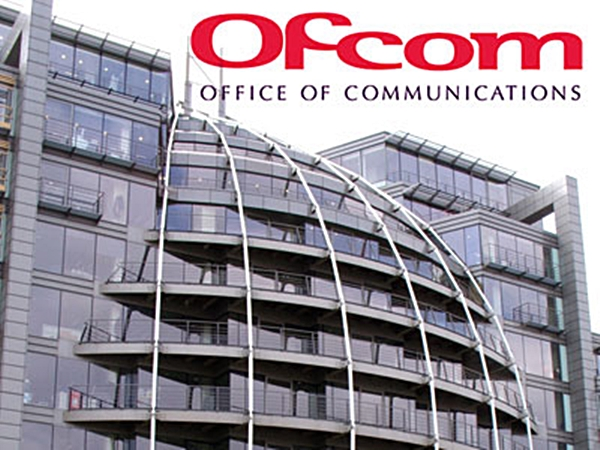 Ofcom outlines plans for regulating BBC