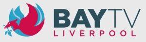 BayTV Liverpool