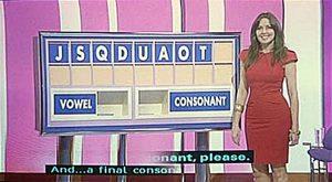 C4-Subtitle