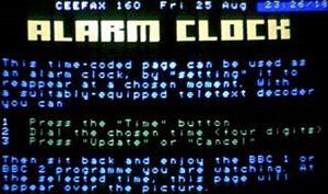 Ceefax1-Alarm-Clock