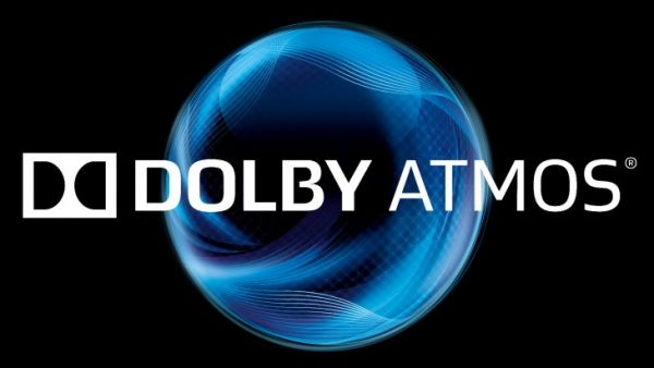 Dolby Atmos Coming to Netflix