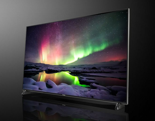 Panasonic-TV-Ultra-HD-Full-LED-DX900-Ultra-HD-Premium