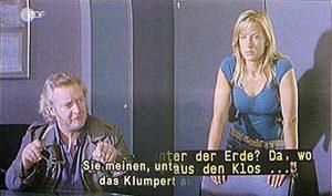 ZDF-Subtitle