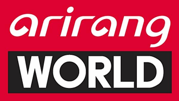 Arirang World