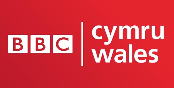 bbc-cymru-wales