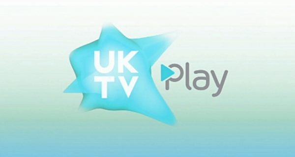 UKTV Play launches on Virgin Media Ireland's On Demand