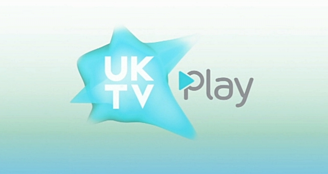 UKTV to launch UKTV play