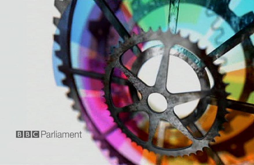 BBC Parliament 2016