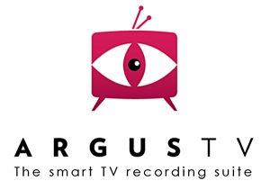 Argus TV
