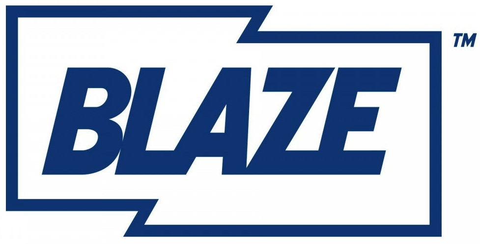 Blaze channel joins Virgin TV