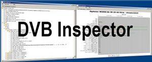 DVB Inspector