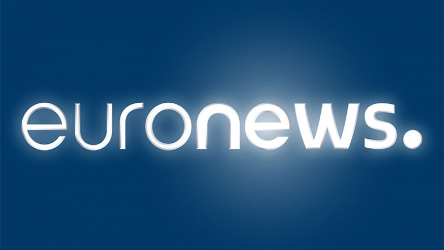 NBC takes 25% stake in Euronews
