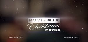 Moviemix Christmas Movies