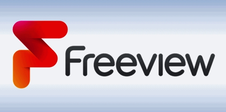 New Freeview Mobile App Launching in January 2019