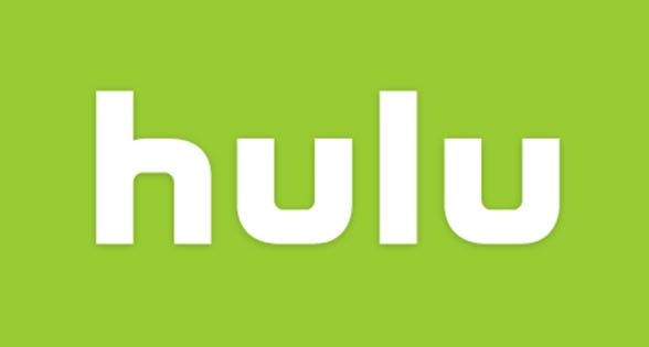 Disney takes control of Hulu