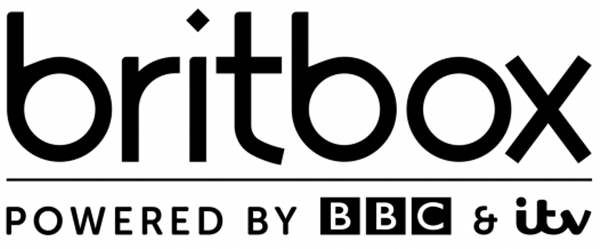 BritBox launches in the UK