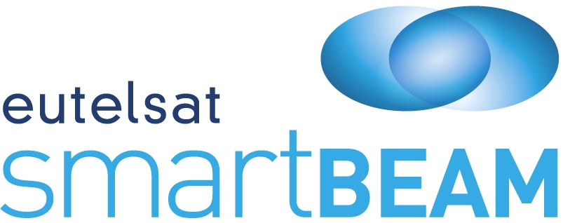 Eutelsat SmartBEAM – IP-native video content to mobile devices via satellite