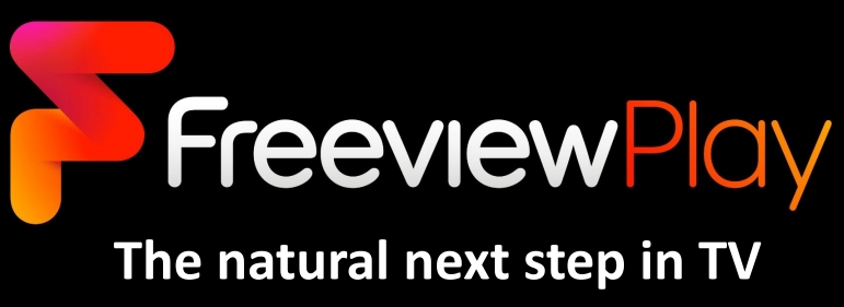 Freeview Play sales surpass one million