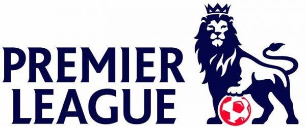 Premier League gets court order to block illegal streams