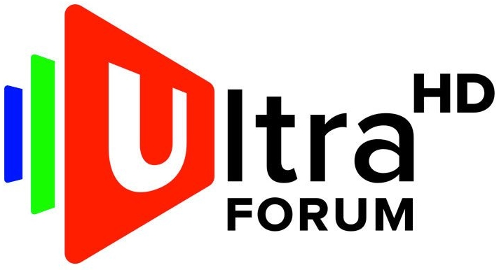 Ultra HD Forum Releases updated deployment guidelines