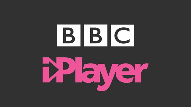 BBC unveils children's iPlayer experience for family viewing
